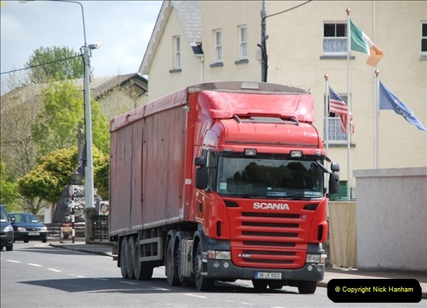 2013-05-27 Foynes, Eire.  (199)0370