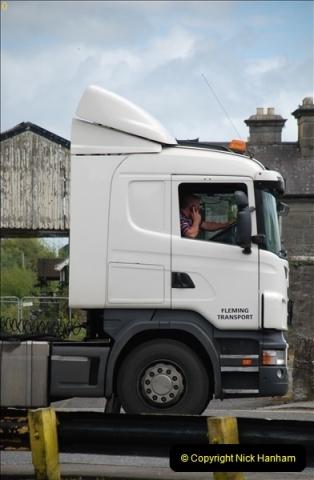 2013-05-27 Foynes, Eire.  (202)0373