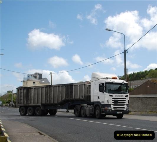 2013-05-27 Foynes, Eire.  (203)0374