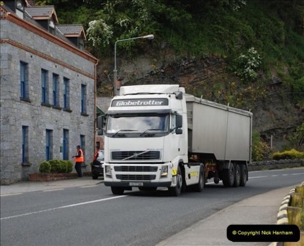 2013-05-27 Foynes, Eire.  (205)0376