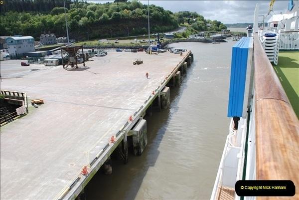 2013-05-27 Foynes, Eire.  (213)0384