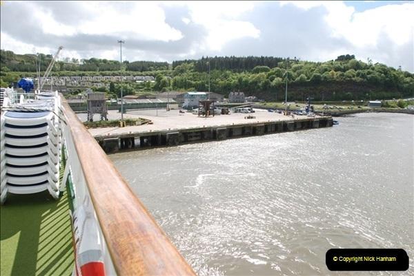 2013-05-27 Foynes, Eire.  (221)0392