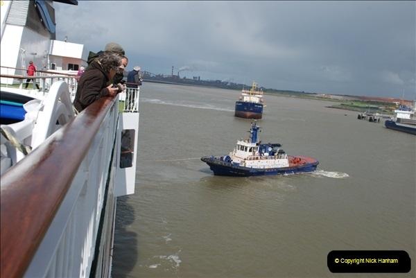2013-05-27 Foynes, Eire.  (222)0393