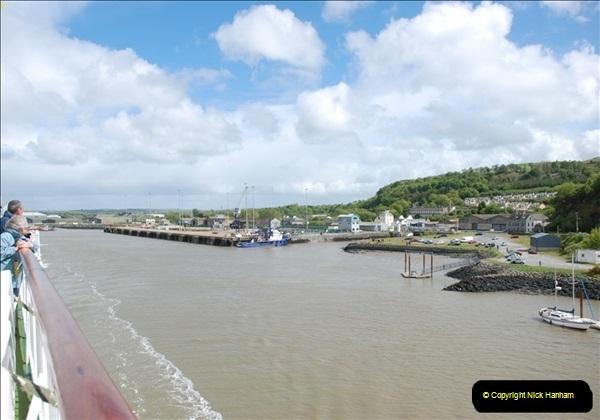 2013-05-27 Foynes, Eire.  (230)0401