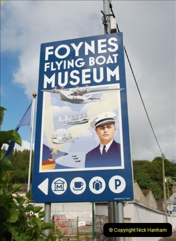 2013-05-27 Foynes, Eire.  (23)0194