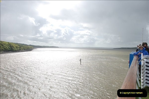 2013-05-27 Foynes, Eire.  (234)0405