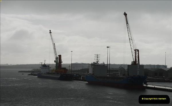 2013-05-27 Foynes, Eire.  (3)0174