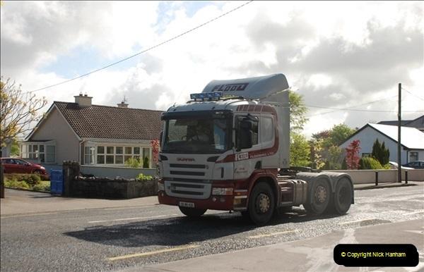 2013-05-27 Foynes, Eire.  (46)0217