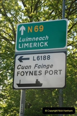 2013-05-27 Foynes, Eire.  (54)0225