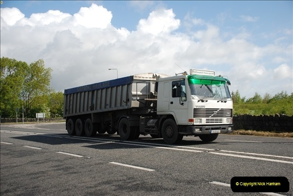 2013-05-27 Foynes, Eire.  (73)0244