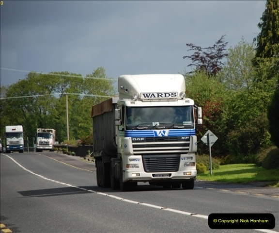 2013-05-27 Foynes, Eire.  (78)0249