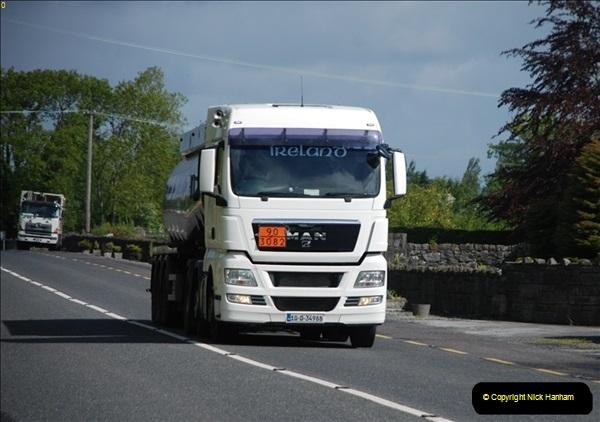 2013-05-27 Foynes, Eire.  (82)0253