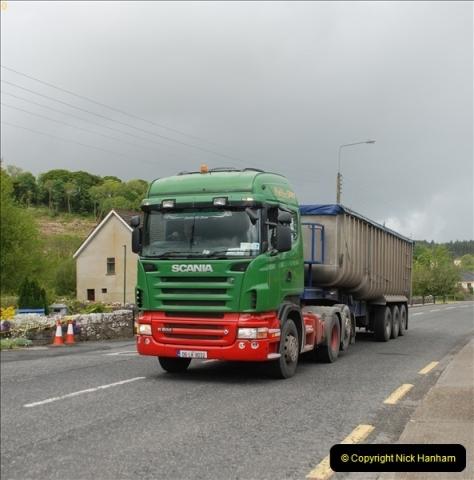 2013-05-27 Foynes, Eire.  (86)0257