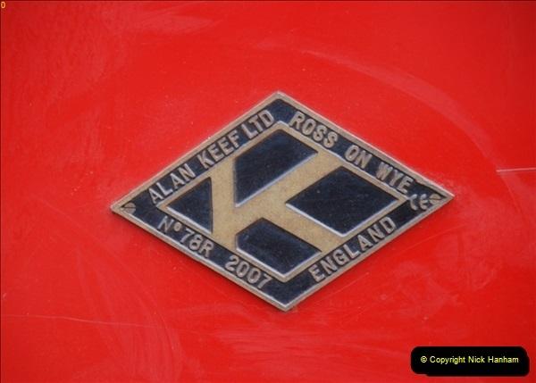 2013-05-28 Killybegs, Eire.  (117)0524