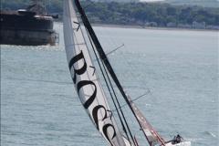 2013-05-25 Portsmouth - English Chanel - Celtic Sea - Atlantic Ocean.  (114)0114