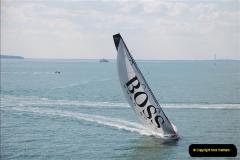 2013-05-25 Portsmouth - English Chanel - Celtic Sea - Atlantic Ocean.  (117)0117