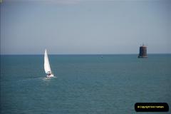 2013-05-25 Portsmouth - English Chanel - Celtic Sea - Atlantic Ocean.  (142)0142