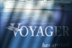 2013-05-25 Portsmouth - English Chanel - Celtic Sea - Atlantic Ocean.  (7)0007