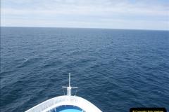 2013-05-26 Atlantic Ocean off Eire.  (14)0160