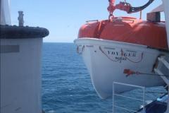 2013-05-26 Atlantic Ocean off Eire.  (2)0148