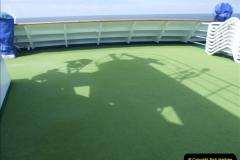 2013-05-26 Atlantic Ocean off Eire.  (21)0167