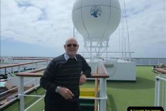 2013-05-26 Atlantic Ocean off Eire.  (23)0169