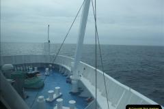 2013-05-26 Atlantic Ocean off Eire.  (24)0170