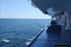 2013-05-26 Atlantic Ocean off Eire.  (9)0155