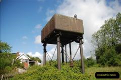 2013-05-27 Foynes, Eire.  (104)0275
