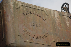 2013-05-27 Foynes, Eire.  (105)0276