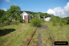 2013-05-27 Foynes, Eire.  (108)0279