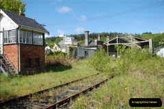 2013-05-27 Foynes, Eire.  (109)0280