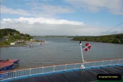 2013-05-27 Foynes, Eire.  (11)0182