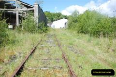 2013-05-27 Foynes, Eire.  (113)0284