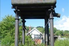 2013-05-27 Foynes, Eire.  (116)0287