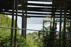 2013-05-27 Foynes, Eire.  (119)0290