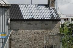 2013-05-27 Foynes, Eire.  (120)0291