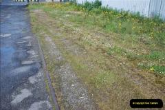 2013-05-27 Foynes, Eire.  (121)0292