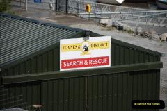 2013-05-27 Foynes, Eire.  (127)0298