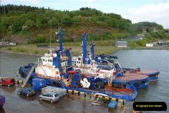 2013-05-27 Foynes, Eire.  (13)0184