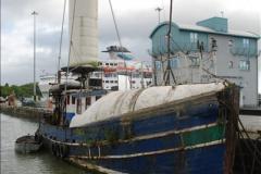 2013-05-27 Foynes, Eire.  (20)0191