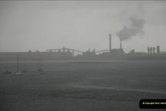 2013-05-27 Foynes, Eire.  (2)0173