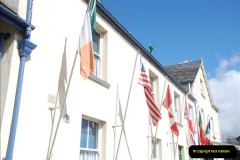 2013-05-27 Foynes, Eire.  (24)0195