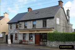 2013-05-27 Foynes, Eire.  (33)0204