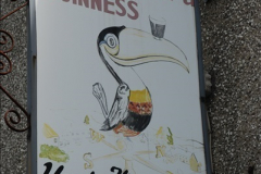2013-05-27 Foynes, Eire.  (35)0206