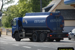 2013-05-27 Foynes, Eire.  (39)0210