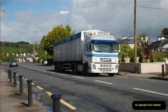 2013-05-27 Foynes, Eire.  (49)0220
