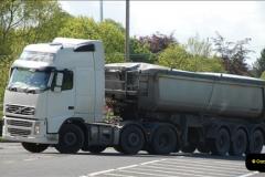 2013-05-27 Foynes, Eire.  (50)0221
