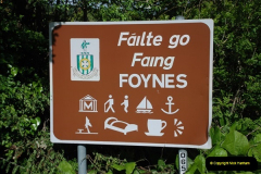 2013-05-27 Foynes, Eire.  (55)0226