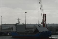 2013-05-27 Foynes, Eire.  (6)0177